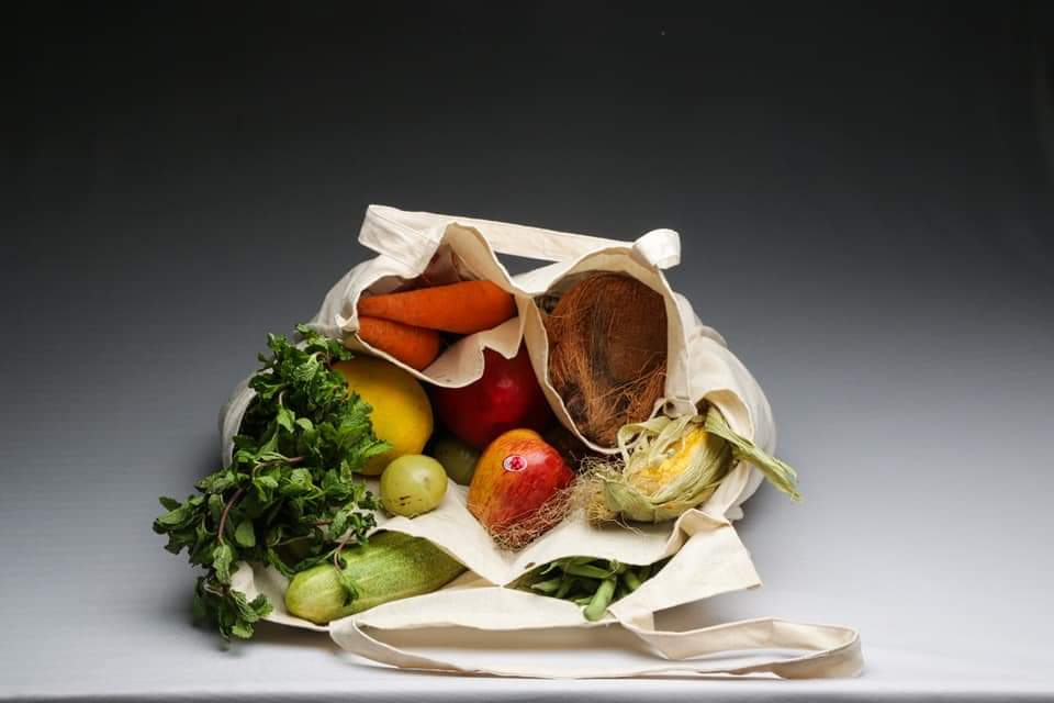 Multi pocket veggie bags for just Rs 100. Call 7259925112 or whatspp 8971800223