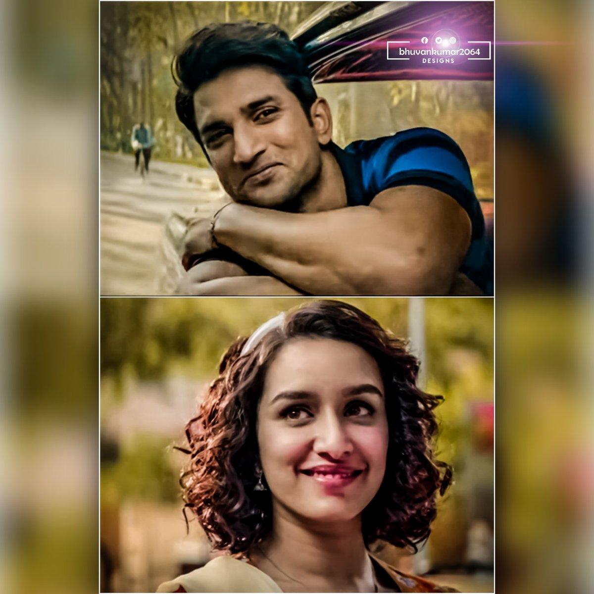 #sushantsinghrajput #chhichhore #movies #theatre #video #movie #film #films #videos #actor #actress #cinema #dvd #amc #instamovies #star #moviestar #photooftheday #hollywood #goodmovie #instagood #flick #flicks #instaflick #instaflickspic.twitter.com/SlIduSsLrX