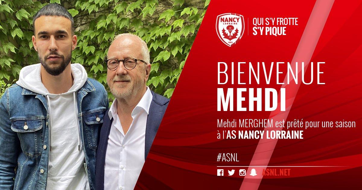 Mehdi Merghem
