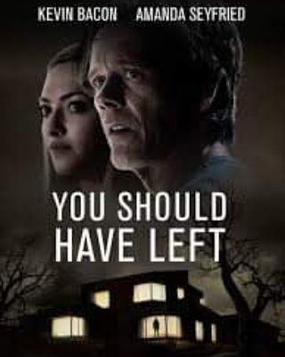 Watch all of your favourite movies and series as well as live tv on #Phlix - Get connected http://www.signalstream.co.za #movies #tv #horror #thriller #comedy #series #sports #kevinbacon #amandaseyfried #davidkoepp #danielkehlmann #youshouldhaveleft #fun #friends #StayHome #lockdownpic.twitter.com/FE4koOoUJO