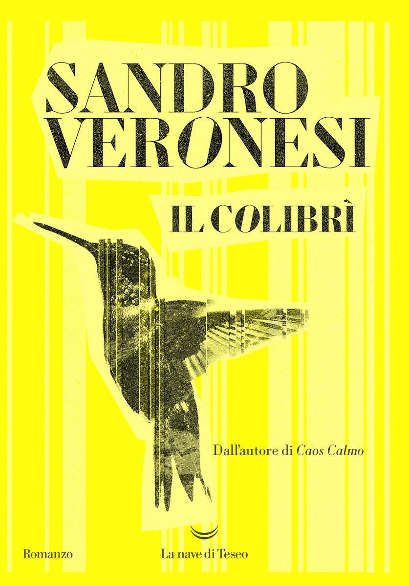 #IlColibri