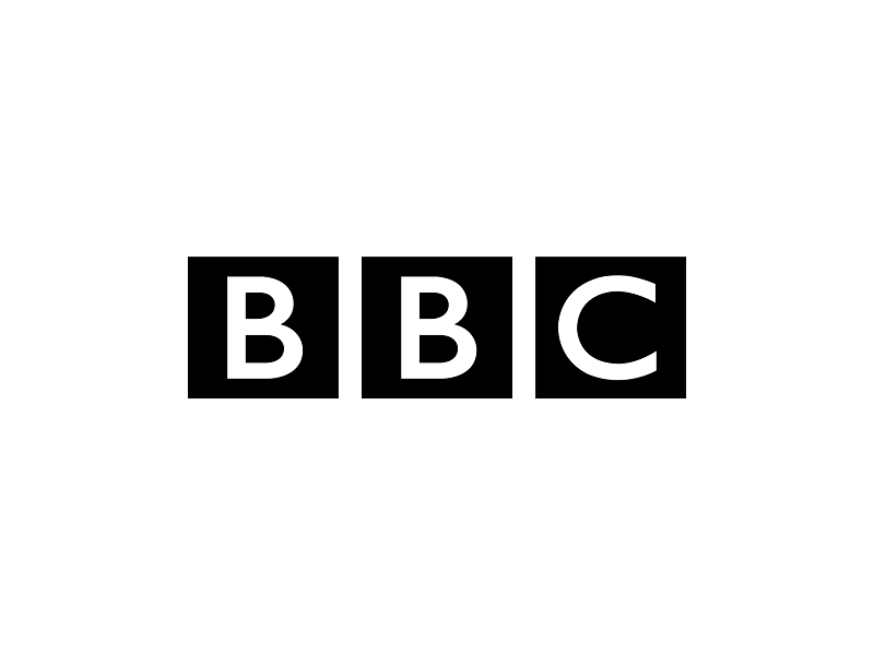 .@BBC sets out plans to transform its local services in order to serve audiences better, respond to lessons learnt by #COVID19 and make savings to tackle its financial challenges. http://ow.ly/jOzU50AoTle #membernews #BBCpic.twitter.com/SRBi19htAr