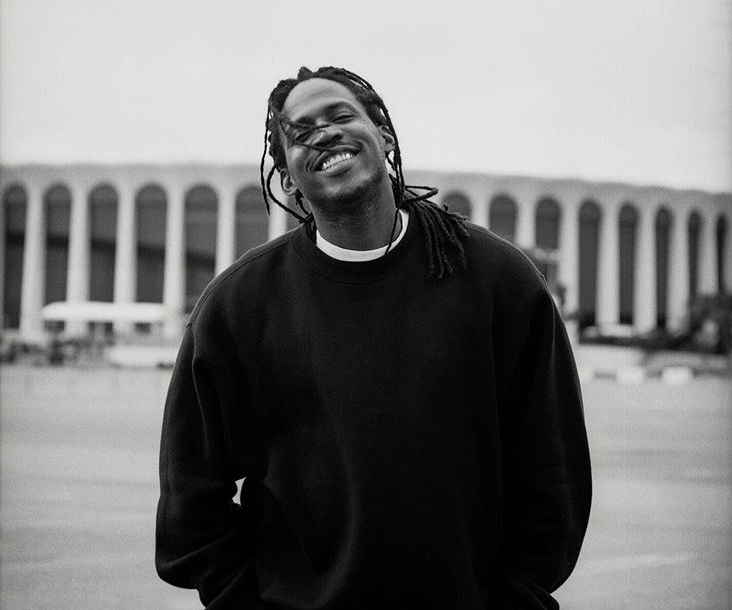 @inglewoodSiR Lit music video for 'You Can't Save Me' from album Chasing Summer - https://t.co/7D10H2SvqF via @YourInfoDaily4 https://t.co/Z6HqA0omiv