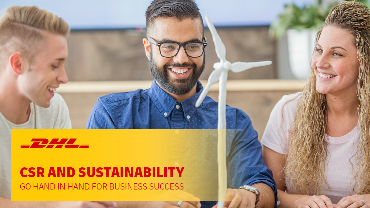 Take your #SMB's #sustainable #CSR efforts to the next level. Learn how: https://t.co/SDto0mJ9bn https://t.co/VFgxzdvwmD