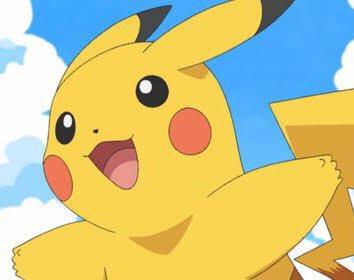 tom holland as pikachu: a thread