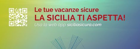 L'utilità dell'app SiciliaSiCura ed suoi costi, interpellanza all'Ars del Pd - https://t.co/vca6Rpi024 #blogsicilianotizie
