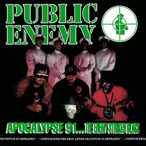 #Culture Get The Fuck Outta Dodge by @PublicEnemyFTP #Lifestyle  Buy song