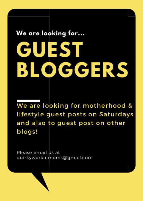 #bloggerswanted #blogging #blog #Motherhood #momblog #lifestyle #lifestyleblogger