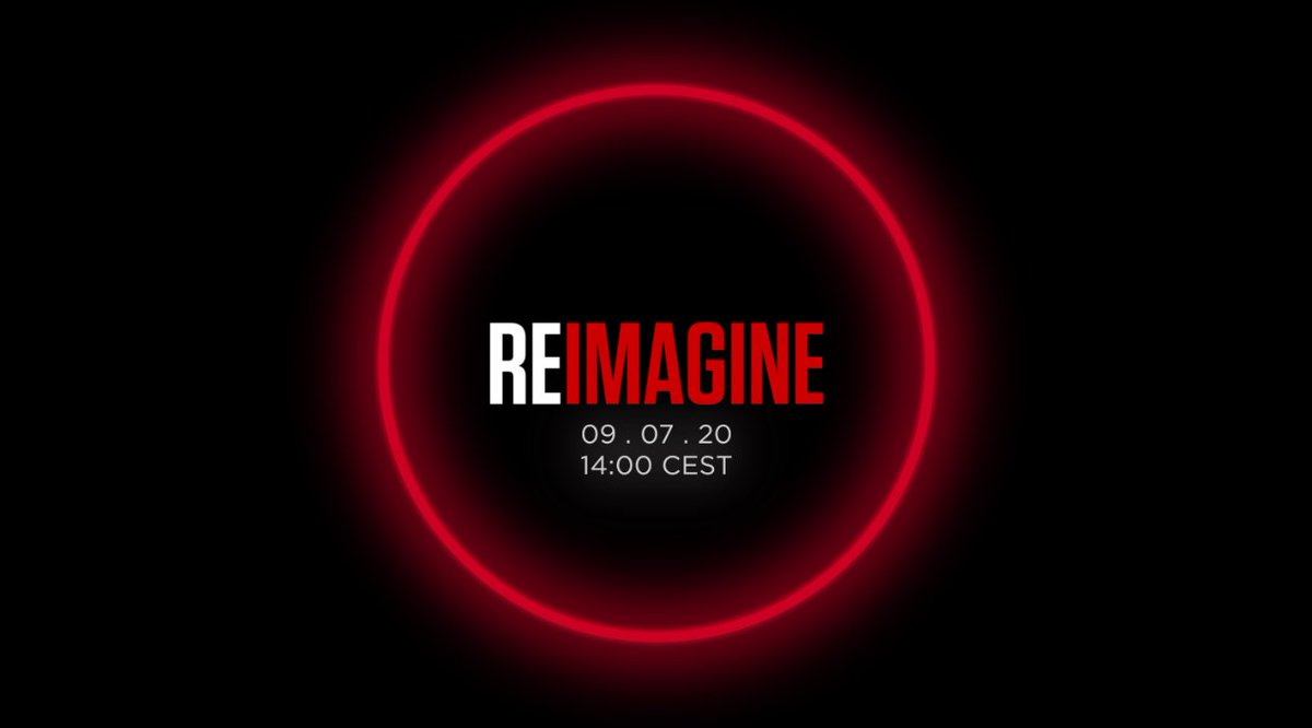 Canon opens registration for REIMAGINE: its biggest product launch yet. https://t.co/CQaTGH8Fqe  @CanonCNA #ReimagineCanon #CanonCNA #CanonCNAfrica #Photography #Event https://t.co/eh5uuUp4KT