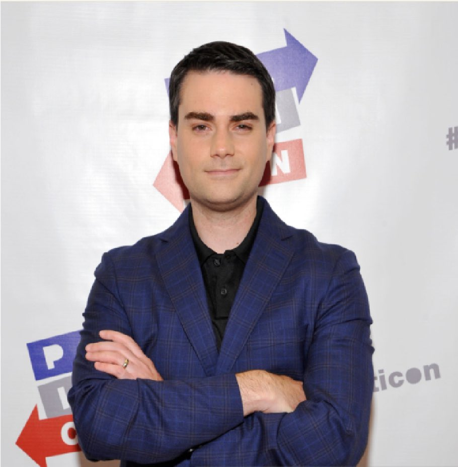 I can't explain it but Ben Shapiro and Squilliam Fancyson are the same person <br>http://pic.twitter.com/f4NklK1VaI