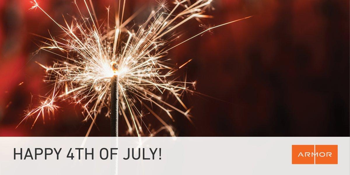 Happy Fourth of July! #Happy4th #FourthofJuly #4thofJuly https://t.co/bAs0q36h6m