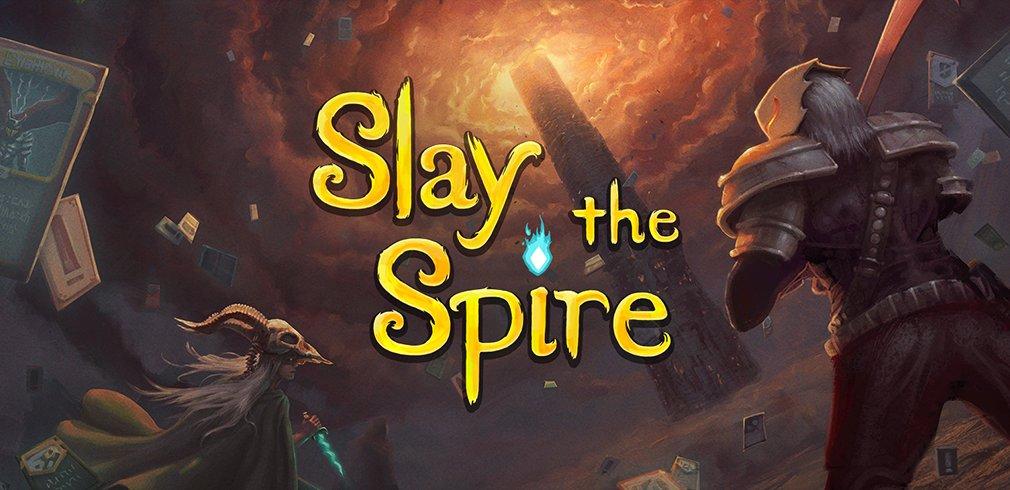 Inspirez, expirez... C'est l'heure du duel !   🃏 https://t.co/7NCRIh4oP5  🎉Encore une promo ce weekend : Slay the Spire, Cultist Simulator, Deep Sky Derelicts,  One Step From Eden. Nos meilleurs jeux de cartes jusqu'à -70%. https://t.co/2ygl8oFRyM