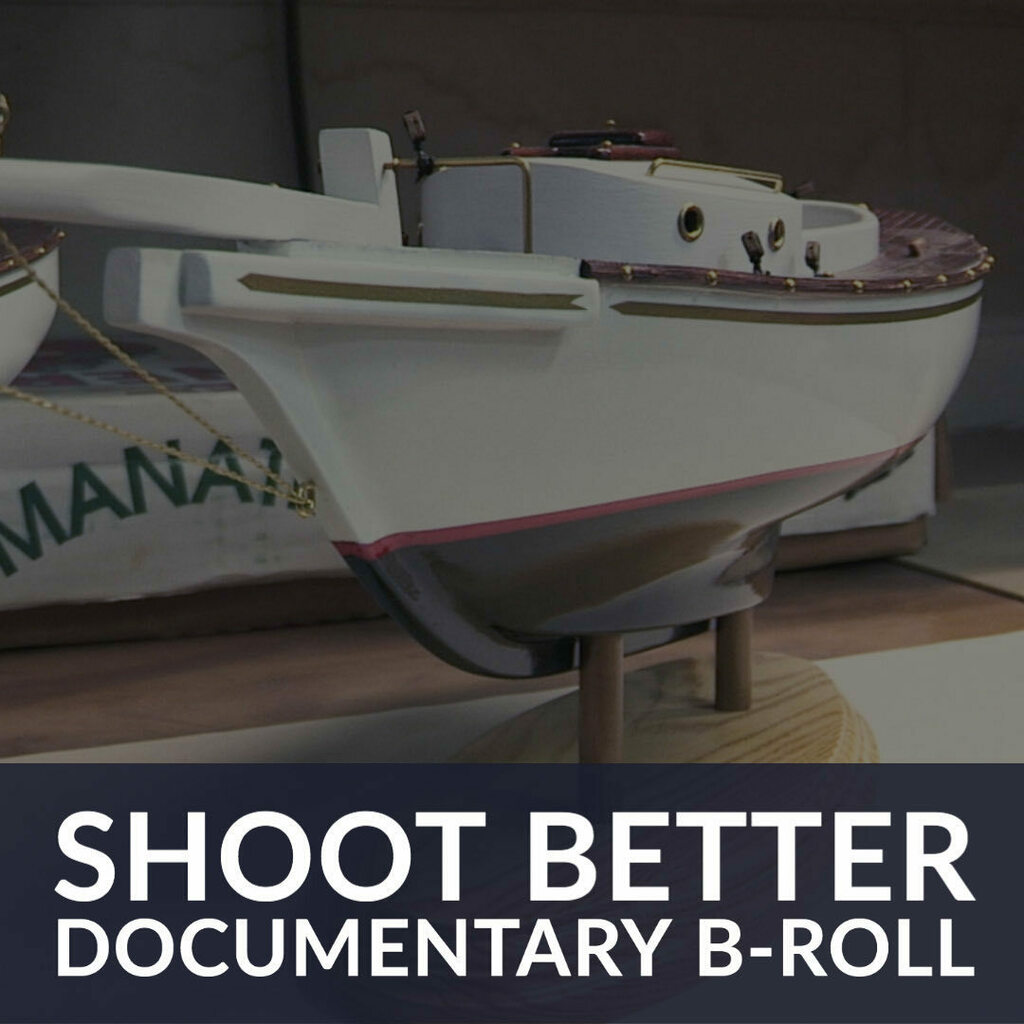 New #video on my #YouTube channel - How to shoot better #documentary b-roll - https://youtu.be/bRWaaB-aGs0 #filmmaking #filmproduction #videoproduction #cinematography https://instagr.am/p/CCLr2kBgLNB/pic.twitter.com/W34VZIPhe1