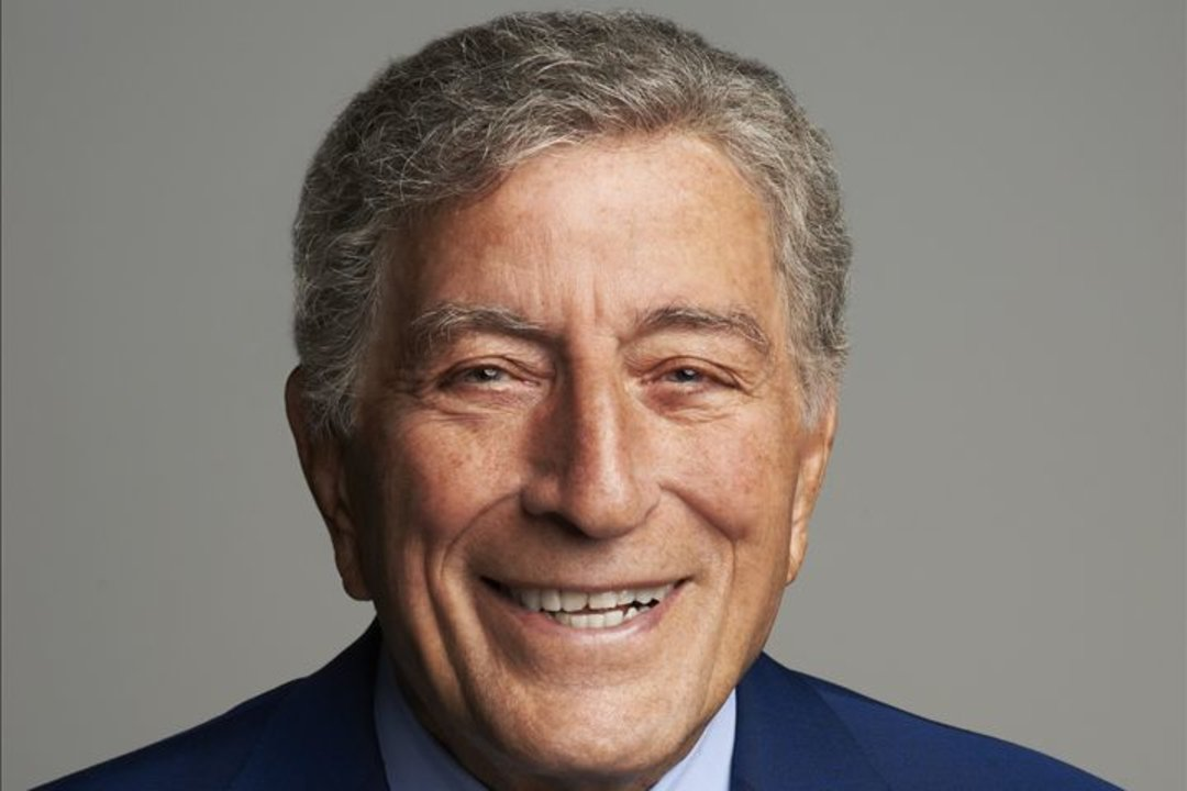 Tony Bennett, legendary Jazz and Traditional-Pop singer reflects on his collaborations with the late, great composer-arranger - Johnny Mandel.  Read his words on TIDAL.   📖: https://t.co/me9hJPLOjK https://t.co/QM4JTUn1Ts