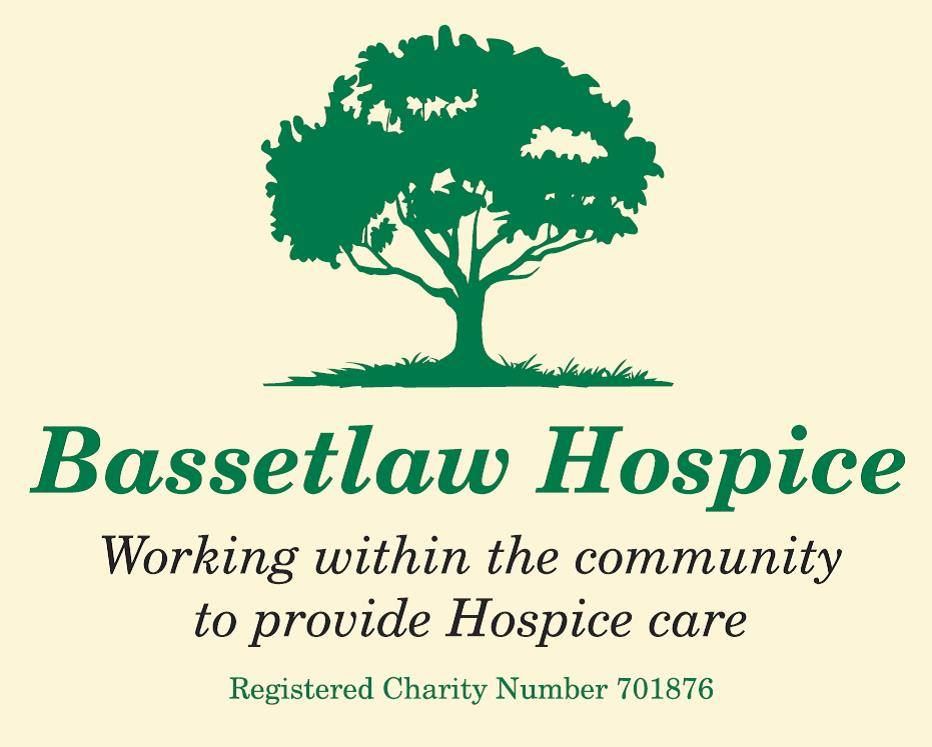 #Bassetlaw Hospice has continued to provide palliative care and support for patients in the current crisis but it has seen a dramatic reduction in its income. Can you donate to help this much-loved local charity? http://ow.ly/GQm050Ap1Pkpic.twitter.com/QlbqrCfOHY