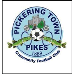 Riches for @PickeringTownFC as they sign @BartonTownOB Goalkeeper  https://www.thenpl.co.uk/pikes-sign-new-keeper-62556…pic.twitter.com/wJZbZVs6I1