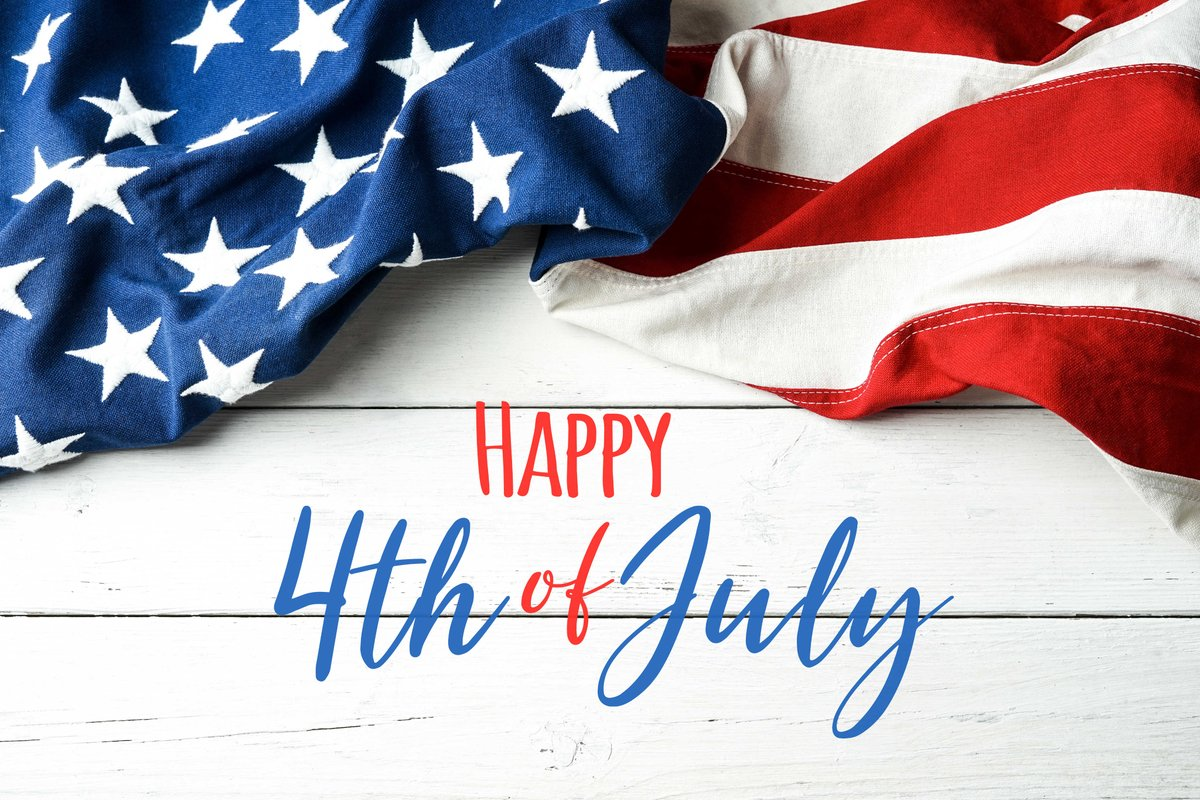 We hope you all have a fun and safe 4th of July this weekend!  #ElevateStudios #FourthofJuly #July4th #Orlando #Sing #Dance #Act https://t.co/7ADbHXBrBZ