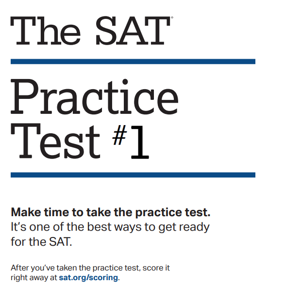 Our #SAT & #ACT #Vocabulary #Word of the Day (wrt increasing your score) is PARAMOUNT: (adj.) more important than anything else; supreme.  *Like* if you knew it already, *Retweet* if you didn't, and *Comment* if you can use it in a sentence! #collegeprep #vocab #SATtest #ACTtest https://t.co/c0zd4CMc3Y