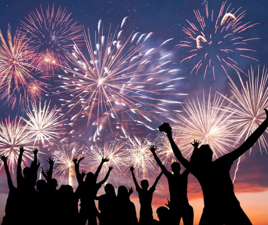 The Lake Murray Fireworks show will be held on Saturday, July 4, 2020 at dusk (9:15pm). They will…