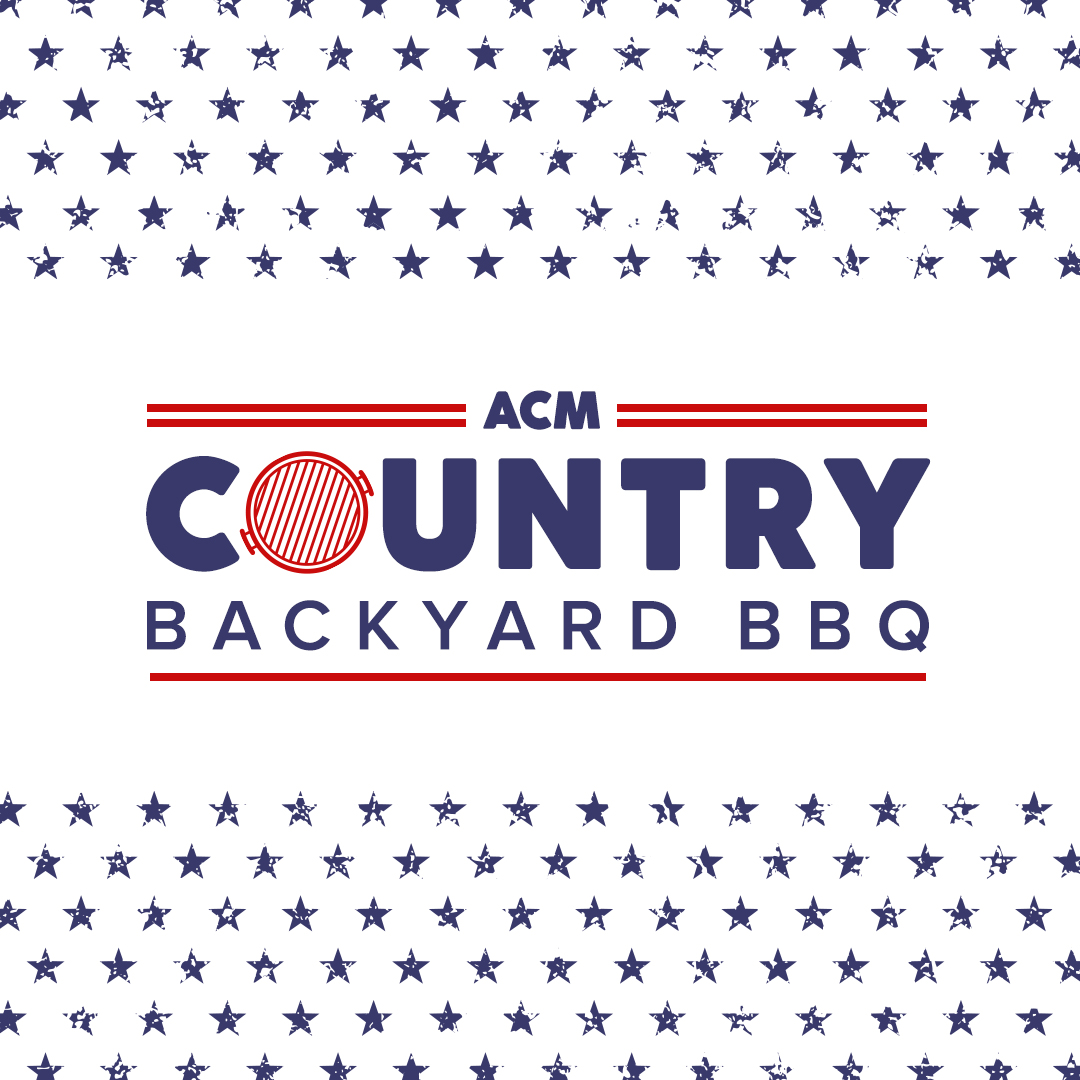 Look no further for the perfect #4thOfJuly playlist! 🇺🇸 ACM has you covered! Start streaming: https://t.co/m7jEXGEMI4 https://t.co/AkzrdfYEQI