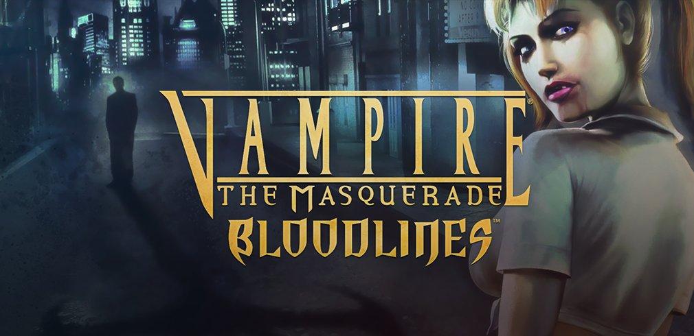 🦇Pourquoi Vampire The Masquerade Bloodlines est toujours aussi prenant après 15ans ? Pourquoi Pharaoh & Zeus  sont-ils aussi bons ? Pourquoi Swat 4 tient toujours autant en haleine ? 🎮Simple, c'est des classiques Activision.  Jusqu'à -75% ce weekend : 🔥 https://t.co/rLOgw5Pcc5 https://t.co/sDYhfvkFGN