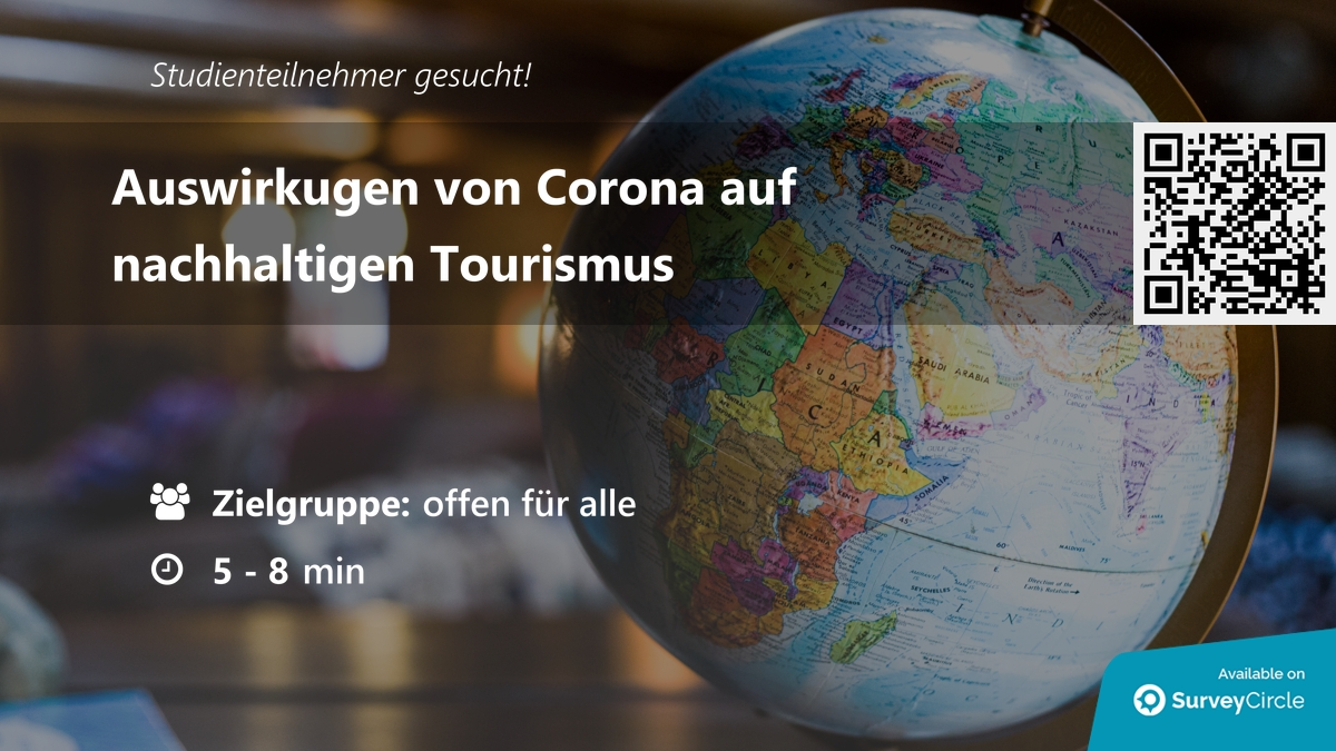 #tourismus