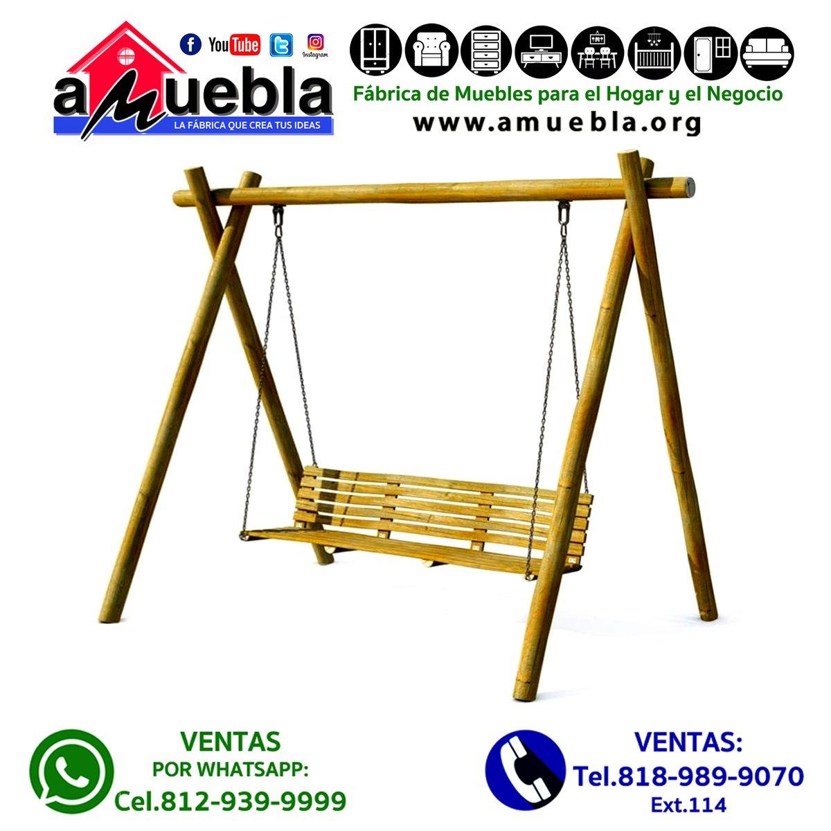 """AMUEBLA """"La Fábrica que Crea tus Ideas"""" http://amuebla.org  Haz lucir tu Negocio con Muebles personalizados.  http://wa.me/5218129399999 . #muebles #carpinteria #arquitectura #cocinasintegrales #closets #negocios #nuevoleon #desarrolloinmobiliario #monterrey #bienesraices *pic.twitter.com/DM0YDLz28f"""