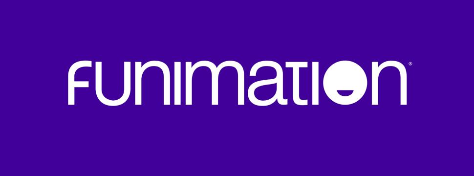 Streaming de anime da Funimation chegará ao Brasil em de 2020 https://t.co/822tp3pvo1 https://t.co/wbpD1rvzLO