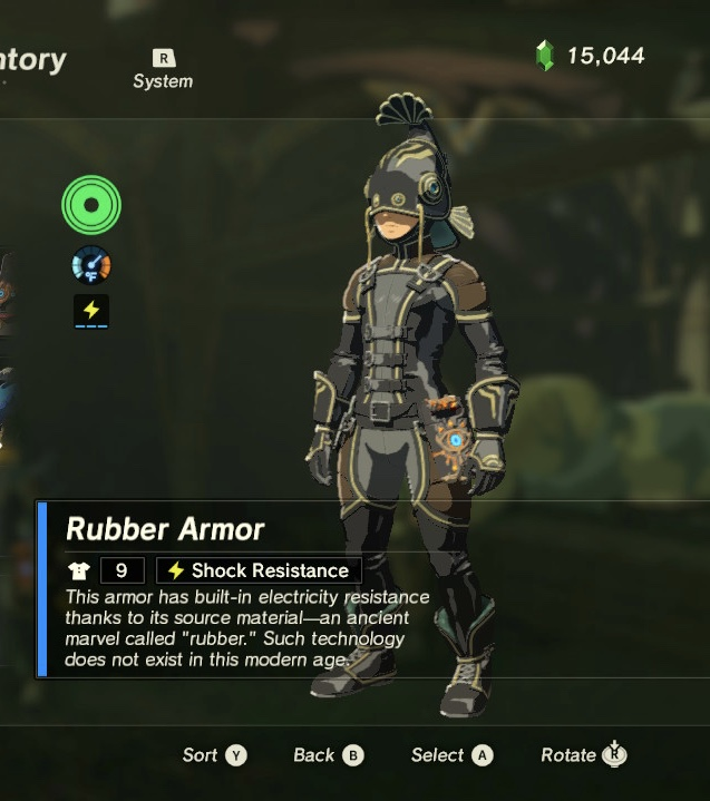 test Twitter Media - I'm not complaining but I suspect the writer of Zelda might be _one of us_.  Sexy girly Link and rubber gimp Link.  It's certainly motivating me to keep playing even though the levels are unnecessarily complicated. https://t.co/ehMwiKU18j