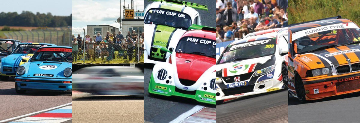 REVISED 2020 RACE CALENDAR  We're making preparations for a busy motorsport season here at Thruxton  Jul 25/26 - @CSCCRacing  Aug 15/16 - Thruxton Historic Aug 22/23 - @BrsccHQ  Sept 19/20 - @BTCC  Oct 24/25 - @OfficialBARCHQ   Full story on our website: https://t.co/AOAYUHoAX2 https://t.co/jP0gpx7df2