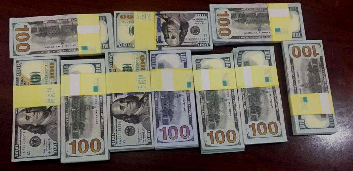 هدية مني شخصياً ١٠٠ الف دولار كل من يستدلي بعنوان المجرم قيس الغزعلي   #الثورة_هي_الحل https://t.co/5ZITYtNH0B