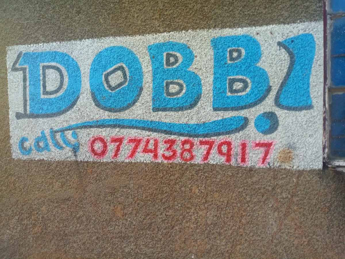 #uot if u need one js call  <br>http://pic.twitter.com/lbhCgNRvnT