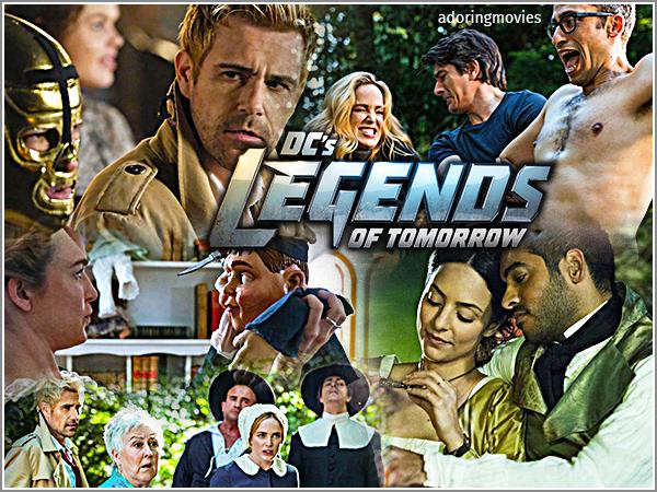 MoviesSéries: DC's Legends of Tomorrow saison 4 https://adoringmovies.blogspot.com/2020/07/dcs-legends-of-tomorrow-saison-4.html?spref=tw…pic.twitter.com/ksVifyUG4t
