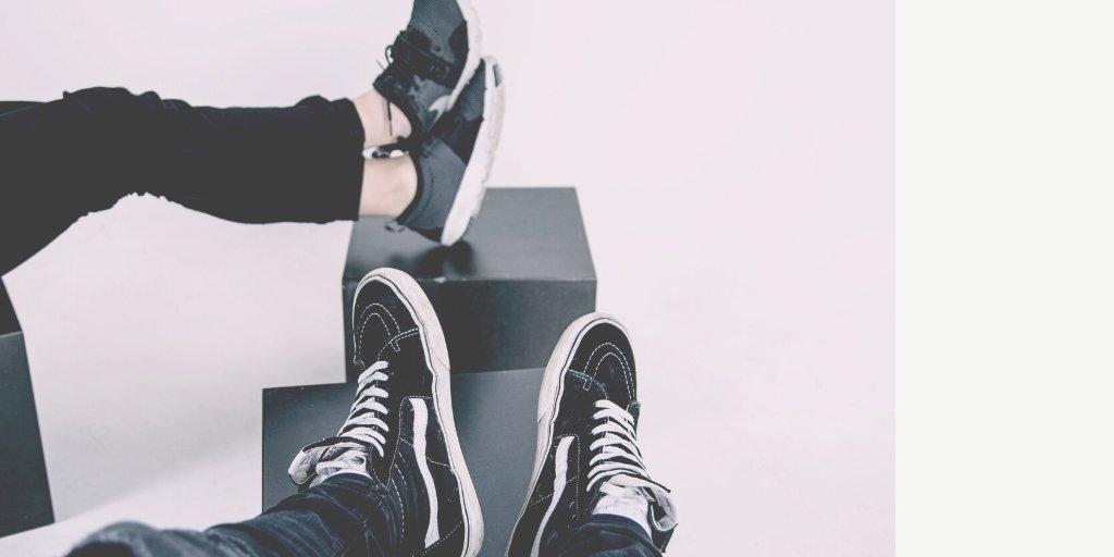 Do Your Shoes Still Fit? - mailchi.mp/8d6b21800076/d…