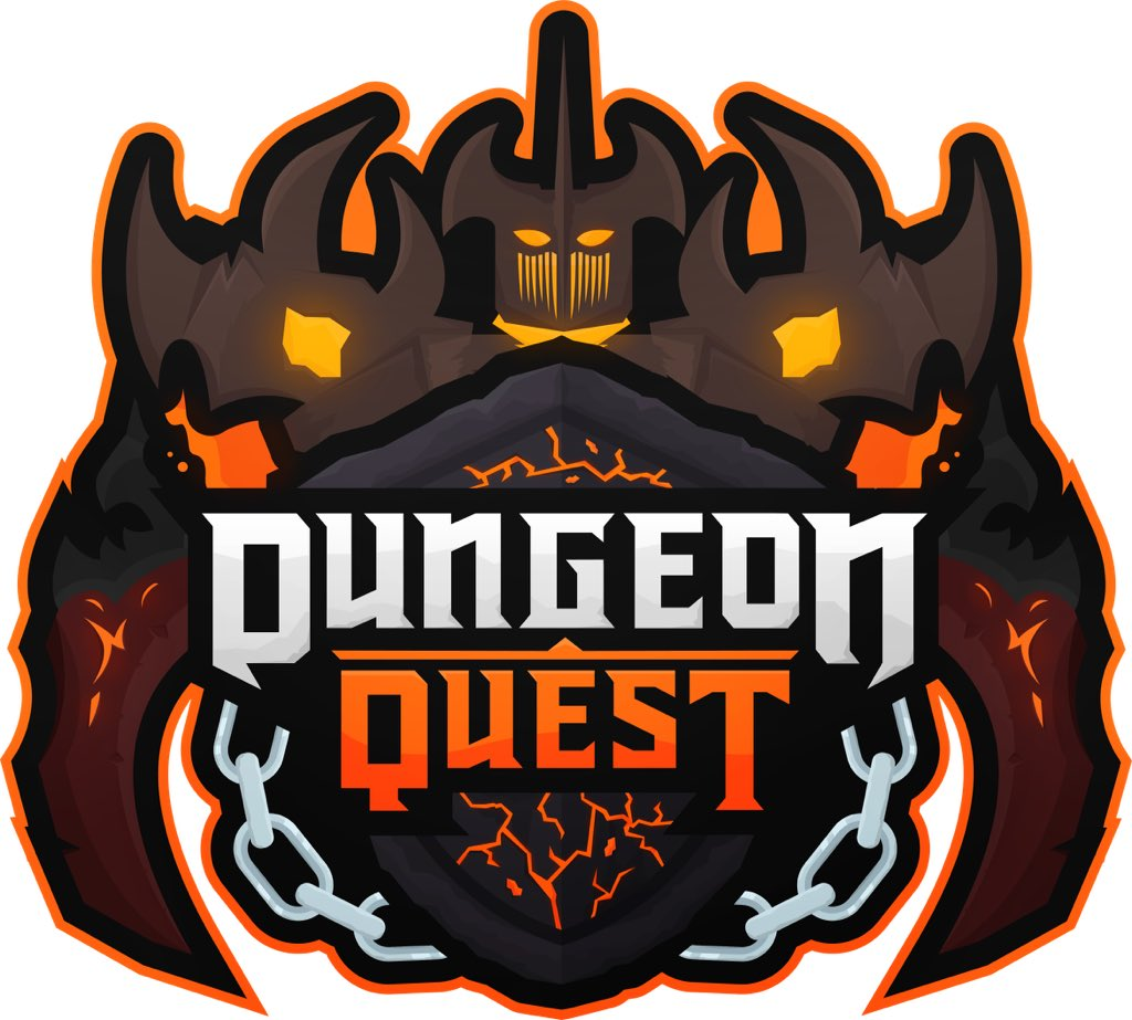 Roblox Dungeon Quest Volcanic Chambers Legendary Dungeon Quest News Leaks Dqleaks Twitter