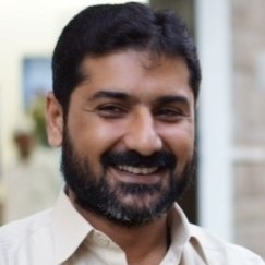 #Gangster Uzair Baloch made more than any of the highest paid #CEOs in #Pakistan. A whooping Rs332.16 million ($1.9 million) annually, at his peak, through extortion   Sources: JIT Report on Uzair Baloch & https://t.co/qqOD87Gf06 Picture Credit: @NPRDina https://t.co/FzWtL08QsX