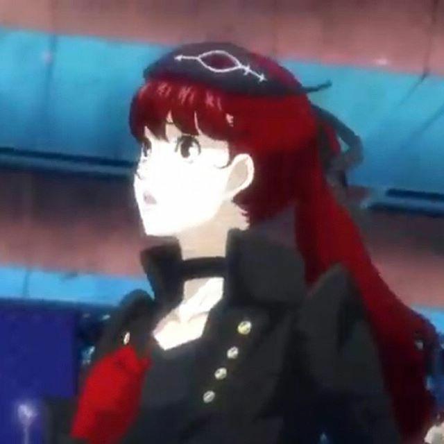 @Sora_Sakurai Sumire Echo Fighter pleaseee https://t.co/UtKLKoVZTs