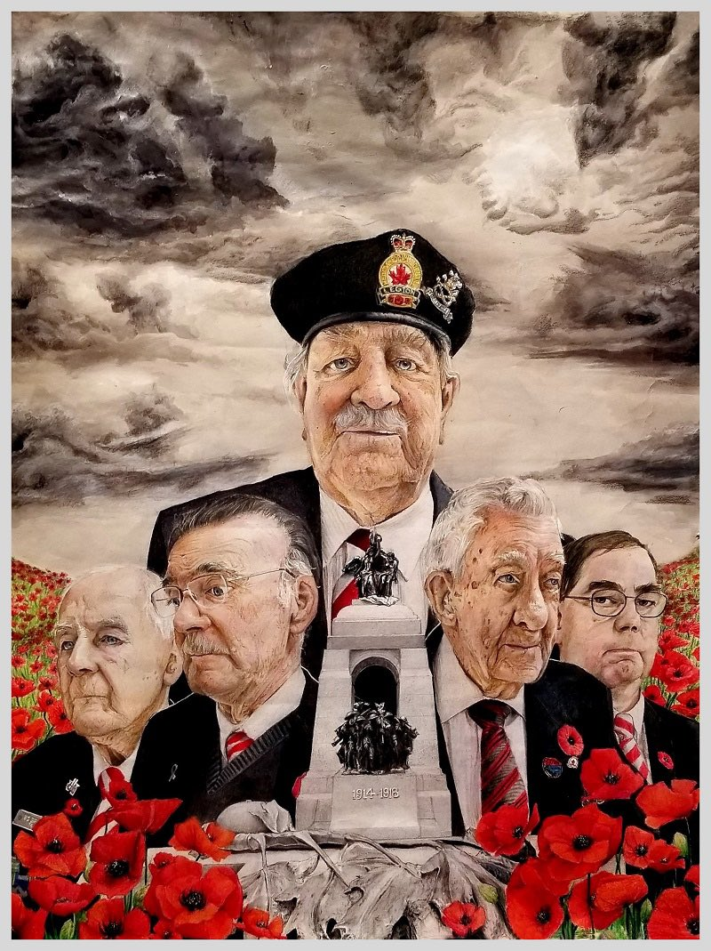 Congrats to @SacredHeartCHS senior art student Ariella A., for winning the Ontario Legion Remembrance Day poster competition! Her piece will now move to the national level competition. #sacredtogether #remembranceday    https://www. on.legion.ca/images/default -source/poster-contest/poster-contest-winners/dscf3493.jpg?sfvrsn=b8a7943f_6  … <br>http://pic.twitter.com/WaFrC2G7Hp