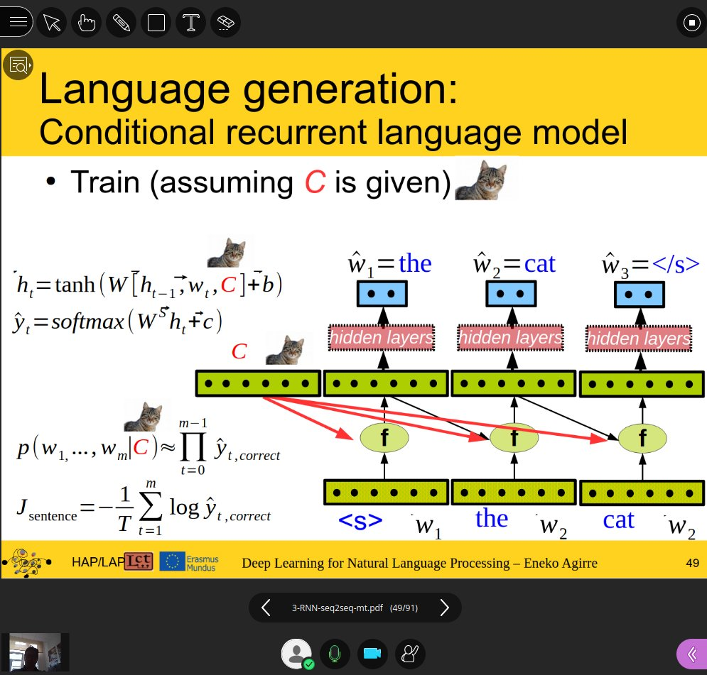 This is the first time we taught it online live, including labs. Below, the screen we have in front when giving classes. As you can imagine it is much more rewarding to be physically in front of students. I hope it worked better the other way round :-) https://t.co/4sSrLkFbX3