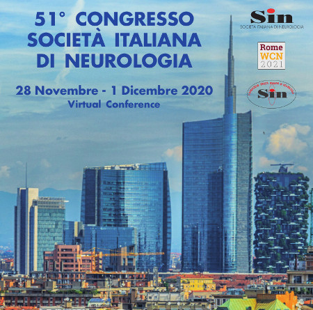 As usual @SinNeurologia is close to young #neurologists. For #virtualconference #SIN2020 all #residents who submit an abstract as first author, & who are not yet SIN members, will be offered free membership. #education #research  #Neurology  for more info  http://neuro.itpic.twitter.com/cZ2XQtWCaO