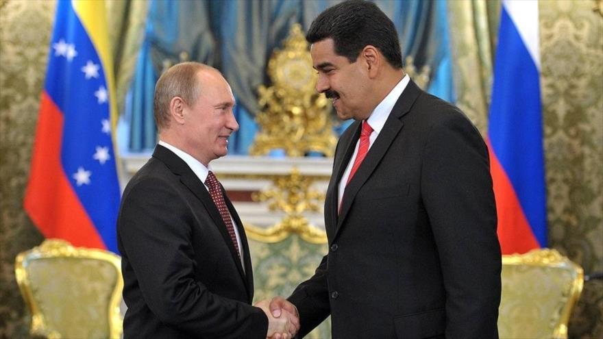 SUR AMERICA ¿Cuáles son los objetivos estratégicos de Rusia en América Latina? http://www.noticiascuyo.com/shop/detallenot.asp?notid=31901…pic.twitter.com/vIpd7Chw29