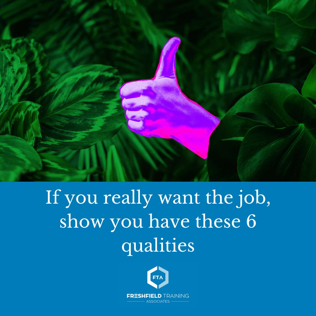 Even in a recession, companies are still hiring. And, given the competitive market, it's important to make sure you stand out when interviewing.   Read more: https://t.co/3osOe8wkK8 https://t.co/4F8hPKcdf4
