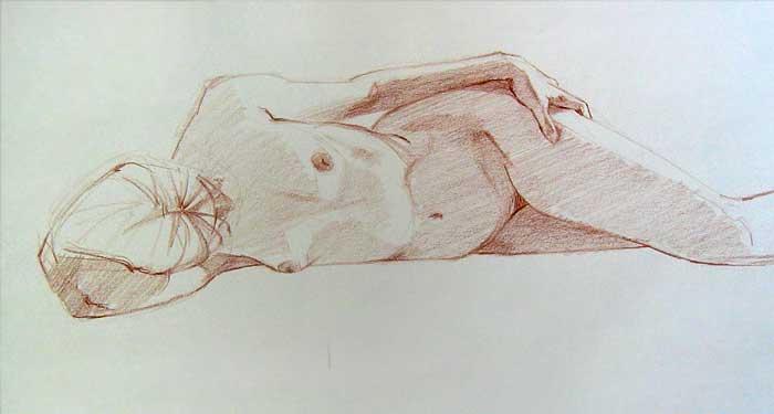 Anne #popsurrealart #popsurrealism  #losangelesart  #lowbrowart #hifructose #juxtapoz #beautifulbizarre #RobertNelsonArt #losangeles #artistsofig #contemporaryartdaily #artcollecting  #thinkspaceart #drawingpic.twitter.com/wAtg5Nkkoq