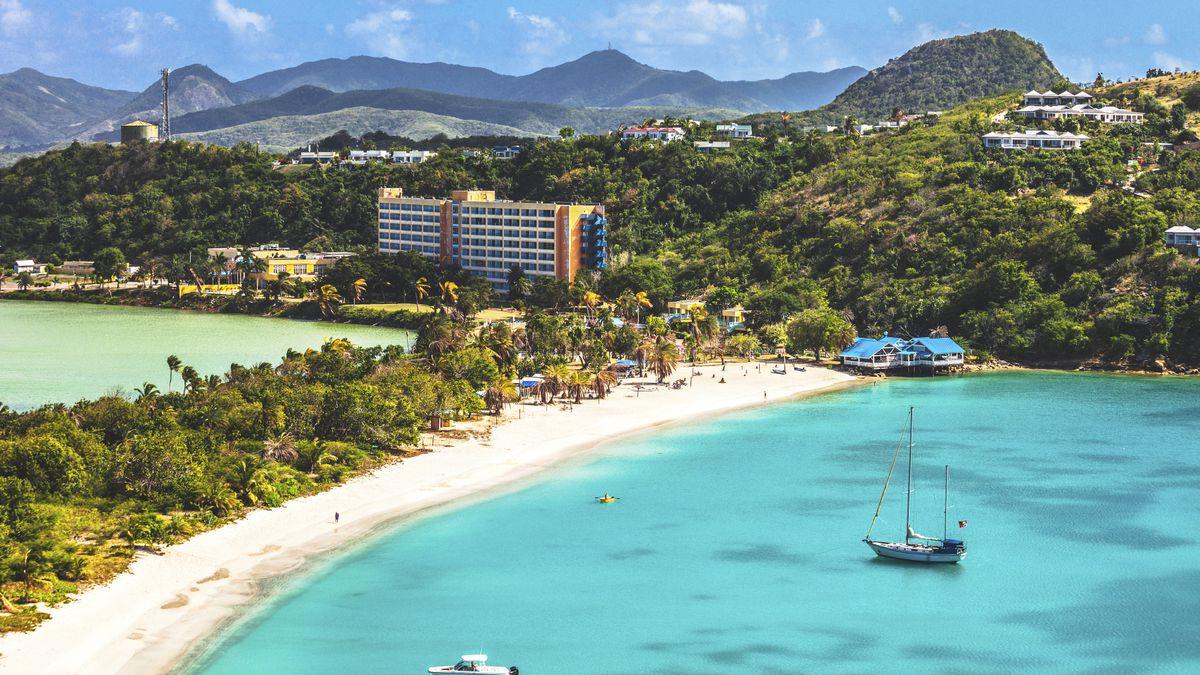 Direct flights to stunning Antigua only £381 return (Dec - Feb) http://dlvr.it/RZv9C0 pic.twitter.com/Jpfmu9oqRp #SME #ThursdayThoughts #FridayThoughts #SaturdayMorning #SundayThoughts #MondayMotivation #TuesdayThoughts #WednesdayWisdom