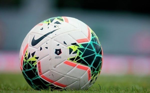 «Оренбург» попросил перенести матч http://kazan-news.net/sport/2020/07/03/262772.html… #Казань pic.twitter.com/IIpHyG60j9