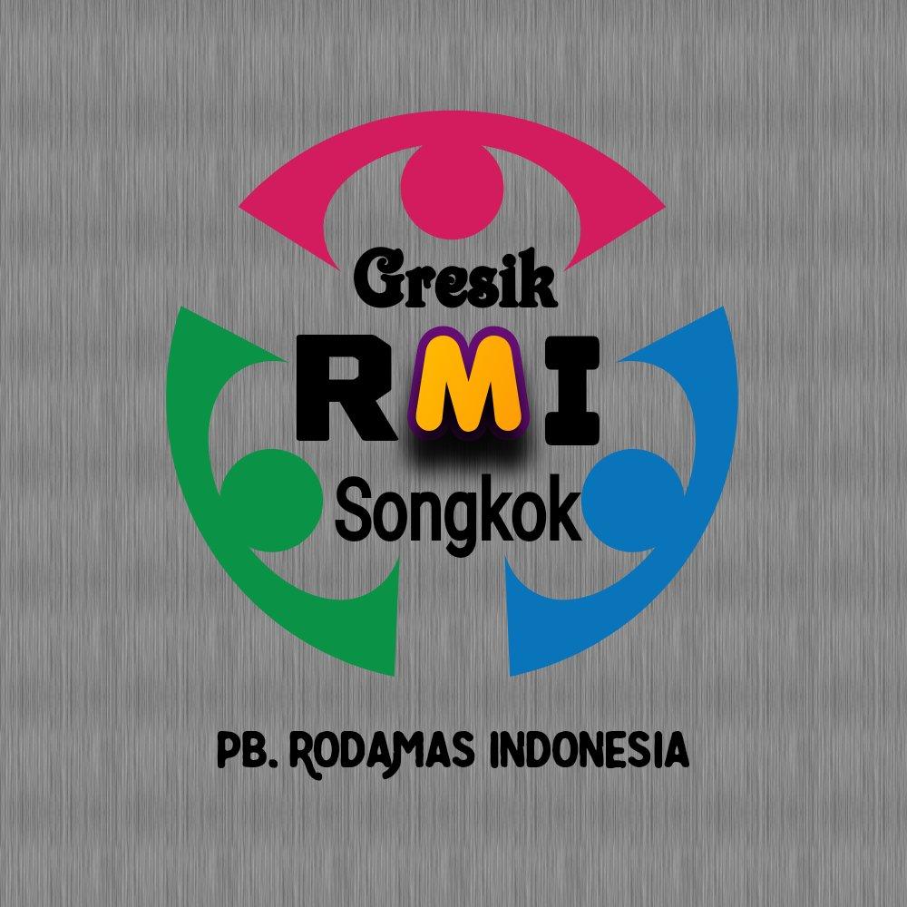 #peciNasional #SongkokIndonesia #SongkokGresik #RodaMas #PriaIndonesia pic.twitter.com/gjSt02eaQc