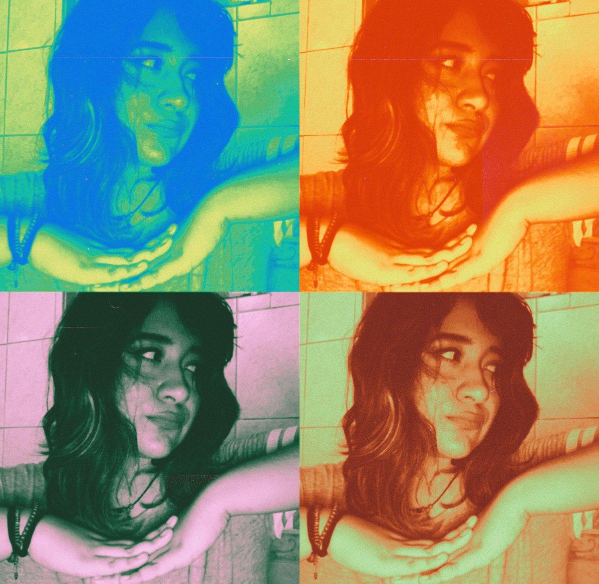 #colores #colors #fotografia @AlejandraGutbepic.twitter.com/PrTheuFI53