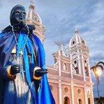 Image for the Tweet beginning: San Benito de Palermo, PROTEGENOS