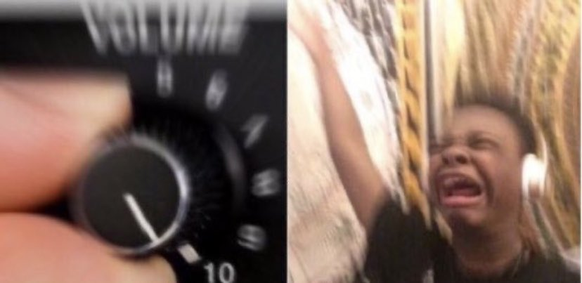 OUI OUI MON AMI JE M'PPELLE LAFAYETTE THE LANCELOT OF THE REVOLUTIONARY SET I CAME FROM AFAR JUST TO SAY BONSOIR TELL THE KING CASSE-TOI WHOS THE BEST C'EST MOI #Hamilton