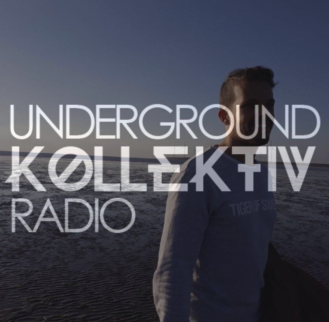 Live in 5, Fille V ! tune in! http://undergroundkollektiv.co.uk  #house #techno #radio #streaming #udgk #housemusiclovers #technomusiclovers #technoradio #houseradio #dancing #raving #goodtimes #goodvibes #berlin #nyc  #ibiza20 #london #friday #fridaynight #weekend #welcome #machesterpic.twitter.com/933ORM2Nid